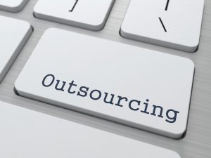 outsourced-IT